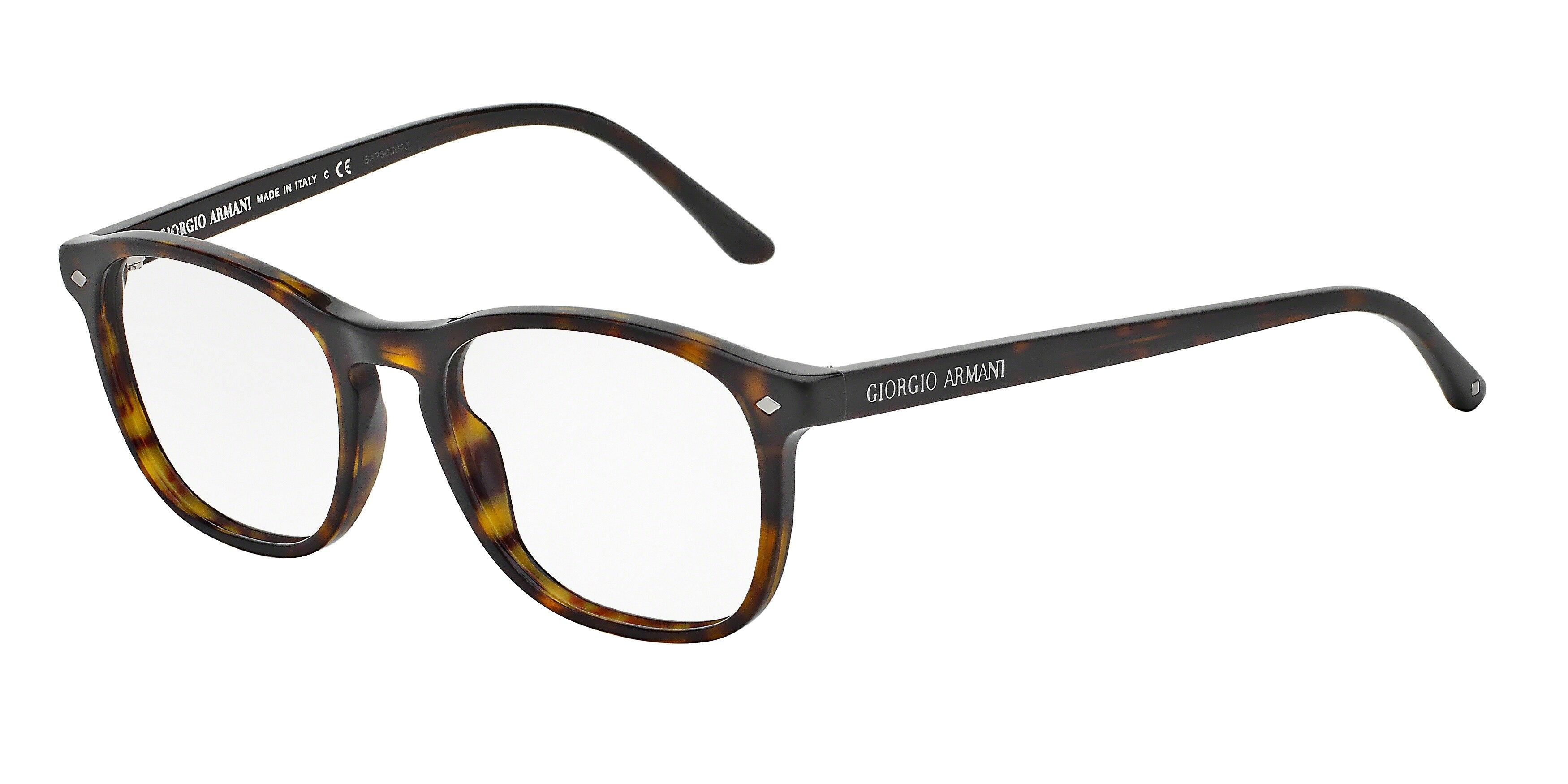 Giorgio Armani AR7003 5002