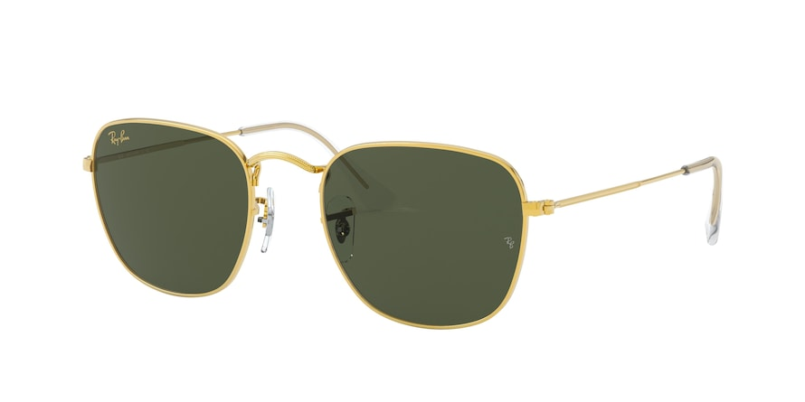Ray Ban RB3857 919631 Frank