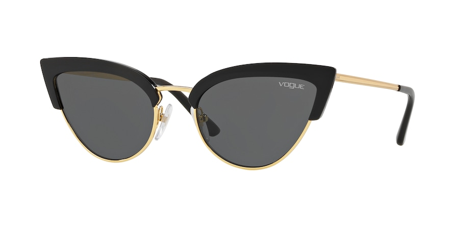 Vogue VO5212S W44/87