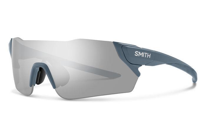 Smith ATTACK FLL/XB